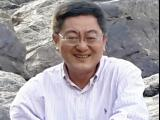 Zhengtang Guo